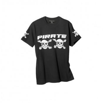 Pirate T-Shirt Straight