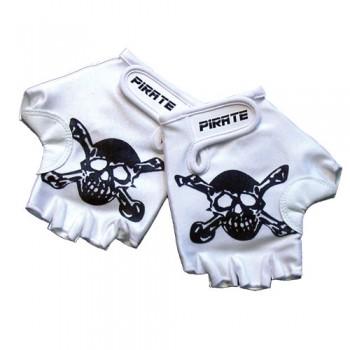 Pirate Handschuh G.Glove
