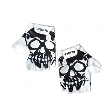 Pirate Handschuh G.Glove WT