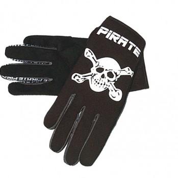 Pirate Handschuh NEO 1/XS