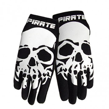 Pirate Handschuh NEO14