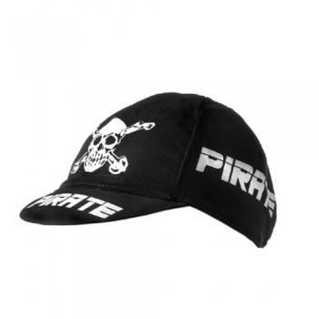 Pirate Renncap BK S