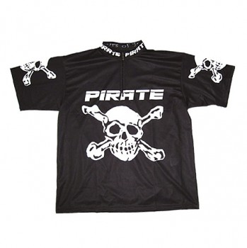 "Pirate TRIKOT K/A ""Big Pirate"""