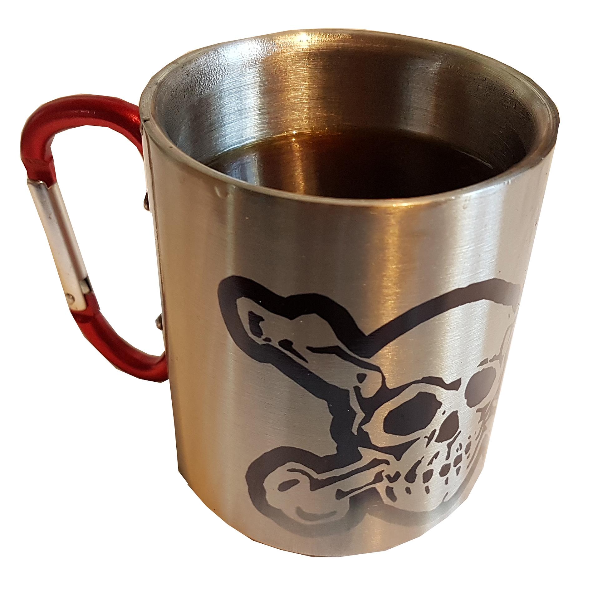 Pirate Mugs Best Mugs Design