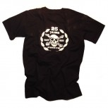 Pirate T-Shirt Anniversary