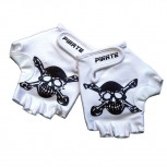 Pirate Handschuh G.Glove 5/XL