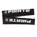 Pirate fette BEINLINGE