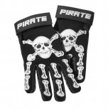 Pirate Handschuh Pit