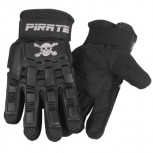 Pirate Handschuh MX