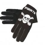 Pirate Handschuh NEO