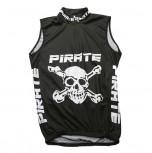 Pirate TRIKOT o/A schwarz