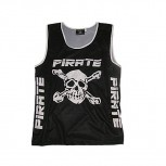 Pirate Cool Black Shirt