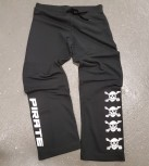 Pirate Sweat Pant