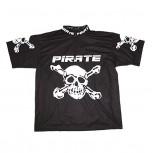Pirate TRIKOT K/A