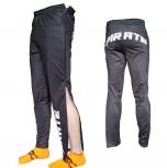 Warmup 2.0 Pants